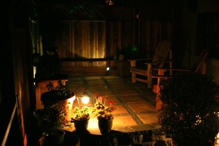 New Patio Photo - 3
